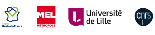irdive_bandeau-logos_octobre-2016_site-1