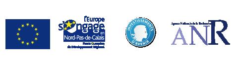 irdive_bandeau-logos_octobre-2016_site